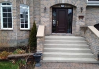 Exterior Painting in Pointe-Claire