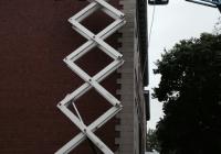 Residential Painters Centre-ville de montreal