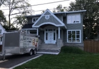 house painters Pointe-Claire