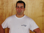 Dave Beaupre - Painters Specialists Baie d'Urfé Montreal